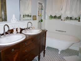Elegant Bathroom By Complete Bathroom Remodel Cost Cost Of - Complete bathroom remodel