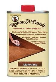 for a quick nonexpensive way to re hardwood floors hours howards restor a finish cherry walnut gany