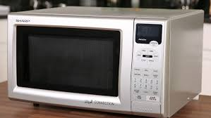 sharp convection microwave. sharp convection microwave r