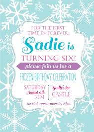 elsa birthday invitations elsa birthday invitations elsa birthday invitations with fetching