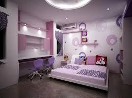 teenage bedroom designs purple. Amazing Teenage Bedroom Design Girls Ideas Purple For Designs T