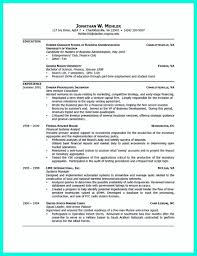 Resumes Forlege Students Resume Template Student Applying Internship