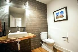 light gray bathroom vanity gray bathroom vanity top medium size of gray bathroom wooden vanity top