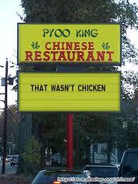 chinese restaurant sign. Wonderful Chinese To Chinese Restaurant Sign Atom Smasher