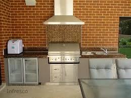 diy outdoor kitchens perth. alfresco kitchen example 111 diy outdoor kitchens perth a
