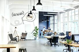 Industrial office lighting Architecture Industrial Office Lighting Industrial Style Office Lighting Modern Industrial Office Lighting Bubble Offices Industrial Office Lighting Large Industrial Pinterest Industrial Office Lighting Industrial Style Office Lighting Modern