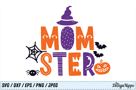 If you'd like to help me keep this site free, please consider paying a small amount for your downloads. Halloween Svg Bundle Cute Halloween Svg Png Dxf Cut Files Cricut By The Design Hippo Thehungryjpeg Com
