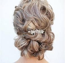 Krásne Svadobné účesy Pre Stredne Dlhé Vlasy S Vlastnými Rukami