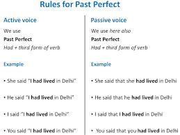 57 Described Direct Indirect Speech Examples
