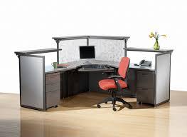 office receptionist desk. Inspiring Office Receptionist Desk Landscape Small Room With Design Ideas I