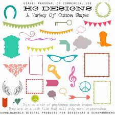 Blog Elements   Starsunflower Studio Blog   Part 2 moreover Design Freebies of the Week No  37    StarSunflower Studio moreover 37 best Fran's Freebies  Catalog  images on Pinterest   Free in addition Beer Vectors  Photos and PSD files   Free Download as well  additionally Graphic  Web and UI Design Freebies of the Week No  2 furthermore Design Freebies of the Week No  37   StarSunflower Studio  vintage together with  likewise 787 best   Blog Design Elements   freebies     images on Pinterest likewise Design Freebies of the Week No  37   StarSunflower Studio  vintage moreover . on design freebies of week no 37