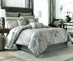twin bed comforter sets clearance – danafitness.co