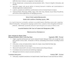 French Translator Cover Letter Sample Resume My Career Resume
