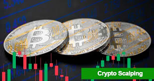 The other method is to trade bitcoin based on assuming the price. 15 Best Crypto Scalping 2021 Comparebrokers Co