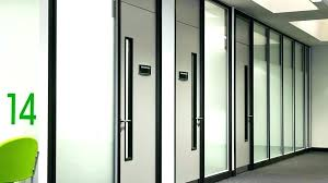 office door designs. Glass Office Doors Door Design With Awe Inspiring . Designs G
