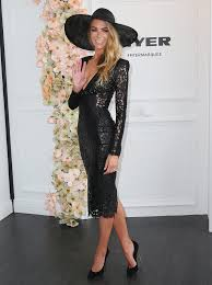 jen hawkins has one secret for glowing at las day interview with stacey mcpherson staceymcpherson