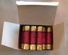 eagle industrial cartridge fuses open box 8 eagle cartridge fuses non renewable n e c 35a 250v 655 35 box