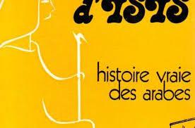 """Résultat de recherche d'images pour """"pierre rossi la cité d'isis"""""""