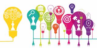 Design Topic Ideas Senior Thesis Topic Ideas Cca Ixd Thesis Writings Medium