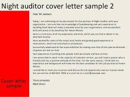Internal Audit Manager Cover Letter Sample Internal Position Resume