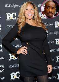 Wendy Williams' Most Controversial ...