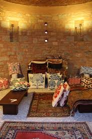 223 Best HOME Moroccan U0026 Middle Eastern Decor Images On Pinterest Middle Eastern Home Decor
