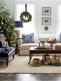 zen home furniture. Livingroom:Amusing Zen Decorating Ideas Pictures Living Room Inspired Style Design Interior Furniture Home Designs