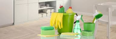 Cleaning Services Pictures Would You Like 15 Off Great Day Cleaning Services