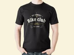 Mockup Shirt Design 32 Shirt Mockups For Designers Clothing Brands 2019 Colorlib