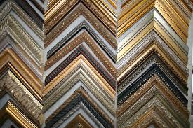 Frames  Tapia Art