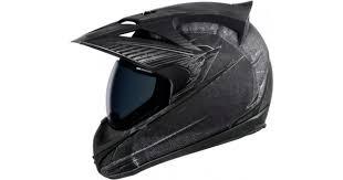 Icon Helmet Size Chart Tripodmarket Com