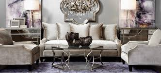 z gallerie living room stylish home decor chic furniture at