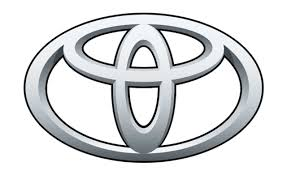toyota logo png transparent. outstanding toyota logo png transparent e