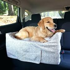 car seats dog car seat covers australia waterproof and anti fouling black color pet cat
