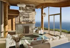 26 Amazing Sunken Living Room Designs Amazing Dining Rooms