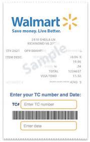 Automated Nationwide Catcher Now Savings Blog My — Guarantee Low Price Walmart Money