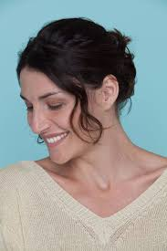Casual Hairstyles 55 Amazing Updo Hairstyle Ideas To Wear On Casual Date Night
