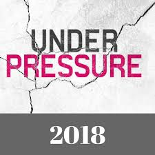 2018 The Pressures Yasmin Bolands Moonology