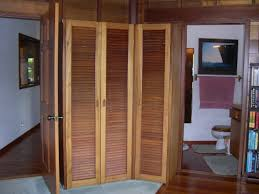 Astounding Bamboo Closet Doors 32 In Home Wallpaper with Bamboo Closet Doors