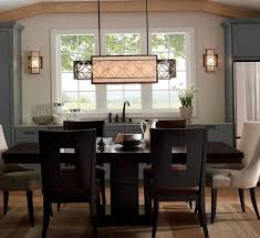 impressive light fixtures dining room ideas dining. Amazing Design Dining Room Light Fixtures Lowes Pleasant Impressive Ideas