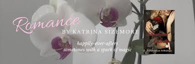 Katrina Sizemore - Home | Facebook