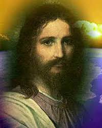 Modlitwę Ojcze nasz przekazało nam dwóch Ewangelistów - Mateusz i Łukasz. Uczniowie, którzy przejęli tę modlitwę od Jezusa, chcą nam pokazać, ... - k,Mzk5MzQ1MTksNDgyOTMw,f,Jesus7EstellePlanet_1_