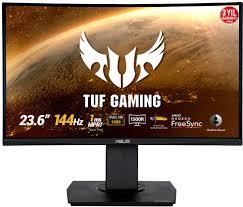 Aoc 23.6 c24g2u/bk 165hz 1ms vga 2xhdmi dp freesync premium curved gaming monitor. Antagonizmas Kruva Orientacija 23 144hz Yenanchen Com