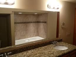 Master Bathroom Renovation Ideas bathroom bathroom renovation ideas for small bathrooms cost to 1333 by uwakikaiketsu.us