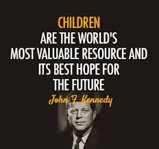 Jfk Quotes Mesmerizing John F Kennedy Best Quotes WeNeedFun
