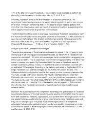 sample essay on international strategic management  2