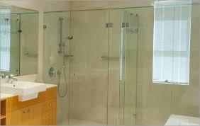 oldcastle glass shower doors inviting wel e to colonial door glass inc colonial door glass inc