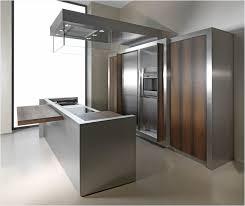 St Charles Metal Kitchen Cabinets Metal Kitchen Cabinets St Charles Steel Kitchen Cabinets Are