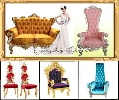 Royal Furniture Living Room Sets Manufacturing European Hot Pink Royal Furniture Sofa Set Buy