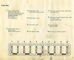 66 and '67 vw beetle wiring diagram beetle, vw beetles and beetles 1968 vw beetle wiring diagram at 1967 Vw Beetle Wiring Diagram